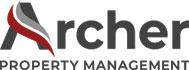 Archer Property Management